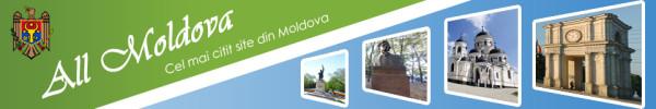 All-Moldova